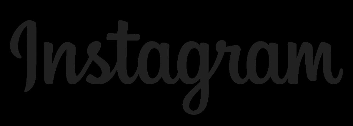 Instagram Zonnestudio Vision